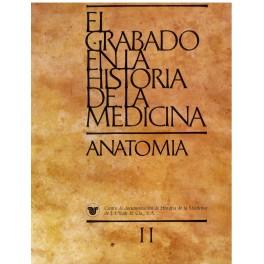 02. Anatomía II