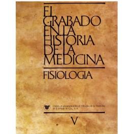 05. Fisiología I