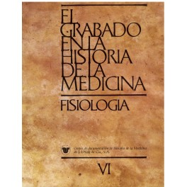06. Fisiología II