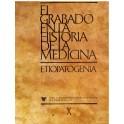 10. Etiopatogenia II