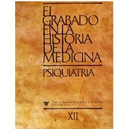 12. Psiquiatría II