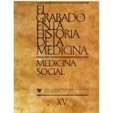 15. Medicina Social
