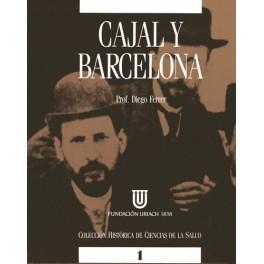 1. Cajal y Barcelona