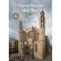 Santa Maria del Mar (català)