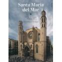Santa Maria del Mar (english)